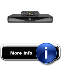 How do I use TiVo Desktop Plus w/ windows 7 - Microsoft Community